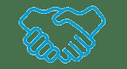 業務提携・共同開発