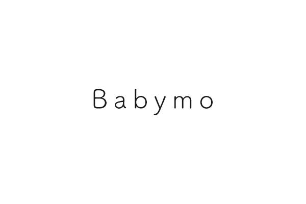Babymo